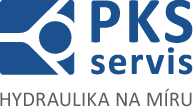 PKS servis